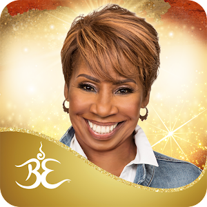 Awakenings with Iyanla Vanzant - Daily Coaching New App on Andriod - Use on PC