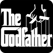 Game The Godfather APK for Kindle