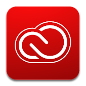 Download Android App Adobe Creative Cloud for Samsung