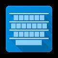 App BlackBerry Keyboard apk for kindle fire
