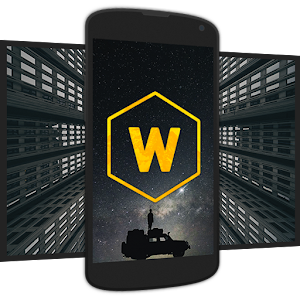 Wallpapers Hd  4k Backgrounds   Android Apps On Google Play