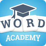 Word Academy Icon