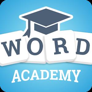Word Academy Online PC (Windows / MAC)