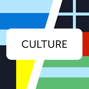 Culture for Business