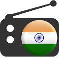 Radio India, all Indian radios APK for Ubuntu