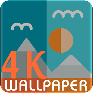 4K HD Wallpapers and GIFs For PC (Windows & MAC)