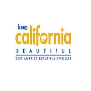 Download Keep California Beautiful For PC Windows and Mac