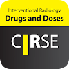 IR Drugs and Doses