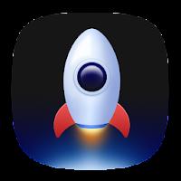 EUTurbo Clean  Boost Clean App Lock pour PC (Windows / Mac)