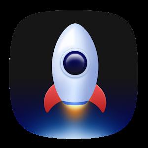 EUTurbo Clean - Boost, Clean, App Lock Online PC (Windows / MAC)
