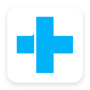 dr.fone - Recovery & Transfer wirelessly & Backup For PC (Windows & MAC)