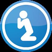 App Oração do Dia - Faça sua Prece APK for Kindle