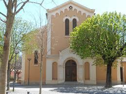 photo de église ND de l'Assomption