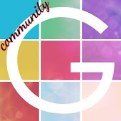 Grid Drawing Community APK for Blackberry
