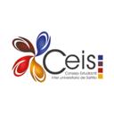 logos cicsal - 14