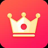 App WPS Premium Subscription apk for kindle fire
