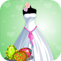 Game Wedding Shop - Wedding Dresses APK for Kindle