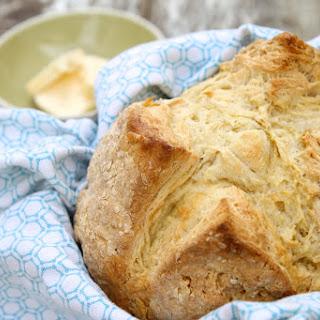 Egg Free Irish Soda Bread Recipes