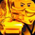 App Guide LEGO NinjaGo REBOOTED APK for Kindle