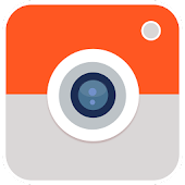 The Orange Photo Editor New Version 2017 APK for Bluestacks