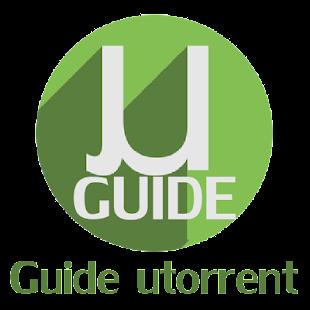 utorrent pro latest crack apk
