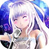Game Music Party APK for Windows Phone