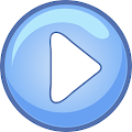 Download Retina Video+ Player APK to PC