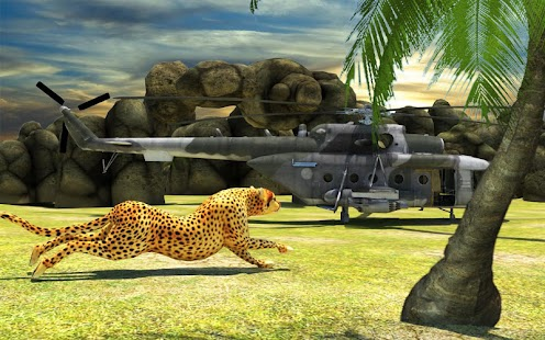 PC Simulator Games likewise Police Car Chase Simulator 3d furthermore Airplane Rc Flight Simulator also Airbus Flight Simulator 3d in addition Easy Helicopter Game. on helicopter simulator games free download