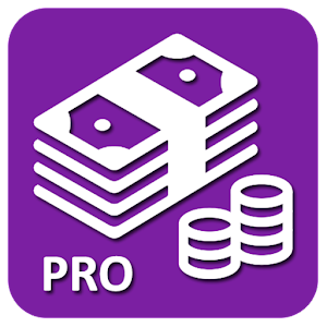 Money Counter Pro For PC / Windows 7/8/10 / Mac – Free Download