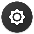 Free BlackOut - Stay Focused and Block Distractions APK for Windows 8
