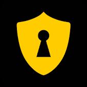 App HOTSPOT VPN Free Unblock Proxy version 2015 APK
