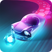 Download Beat Racer APK on PC