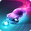 Download Android Game Beat Racer for Samsung
