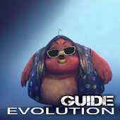 Download Android App TOP Angry Birds Evolution Tips for Samsung