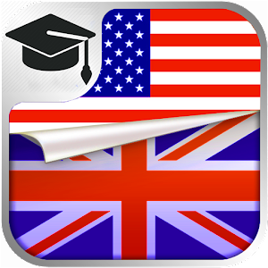 Dictionary English English For PC (Windows & MAC)