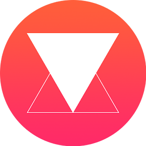 Photo Editor Square Fit  Collage Maker - Lidow Online PC (Windows / MAC)
