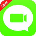 Free Free Facetime for Android Tips APK for Windows 8
