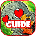 Guide: For Plants vs Zombies 2