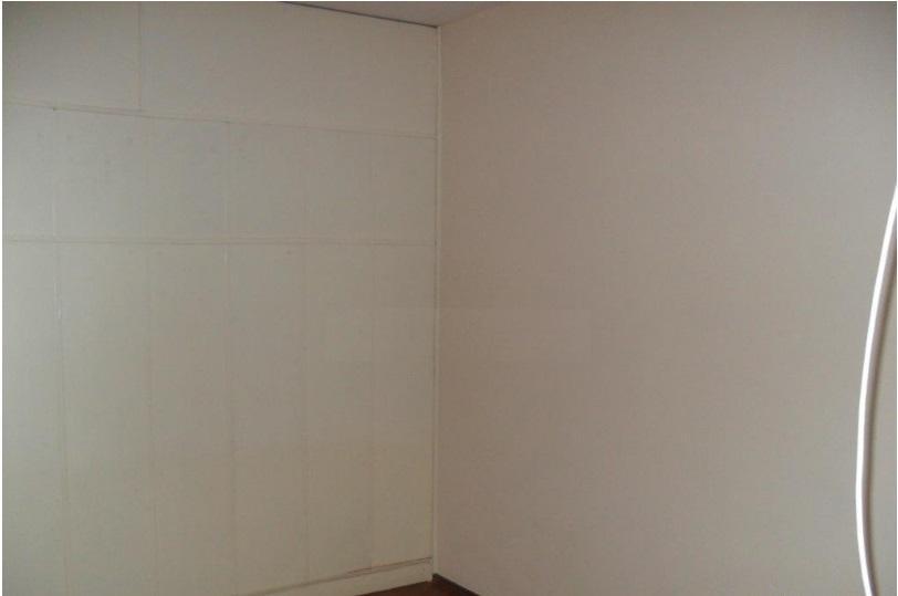 Apartamento Centro   D.Lange Imóveis em Campinas