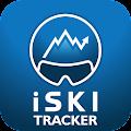 App iSKI Tracker apk for kindle fire