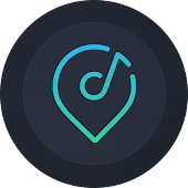 Pindrop Music -smart playlists APK Descargar