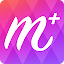 APK App MakeupPlus - Makeup Camera for iOS