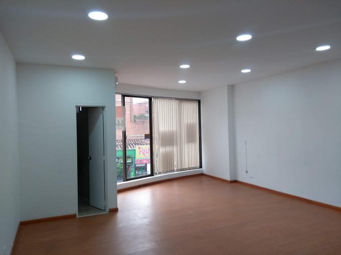 oficinas en arriendo manila 594-18537
