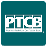 PTCB Calculations Questions For PC (Windows And Mac)