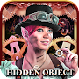 Hidden Object - Elf Chronicle
