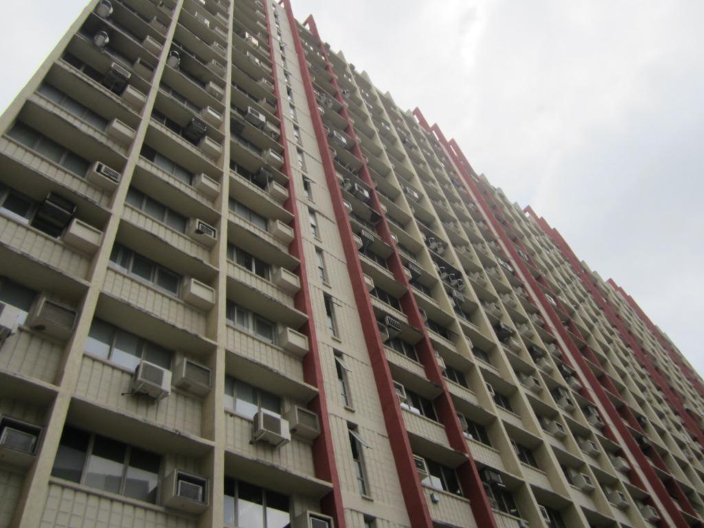 Casa em condomínio à Venda - São Paulo