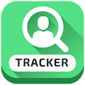 Profile Tracker 2017 APK for Kindle Fire