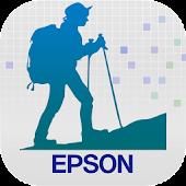 App Epson Run Connect for Trek APK for Windows Phone