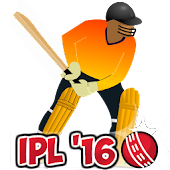Game World Cricket: IPL T20 2016 APK for Windows Phone