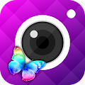 Free app Fotocam Perfect Tablet